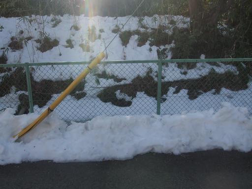 20140222・雪秩父1-01