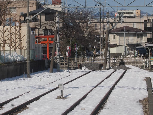 20140222・雪秩父1-22
