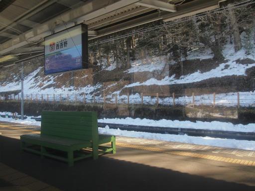 20140222・雪秩父2-01・西吾野