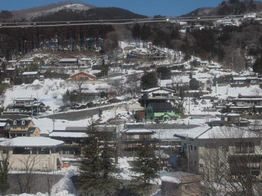 20140222・雪秩父2-14