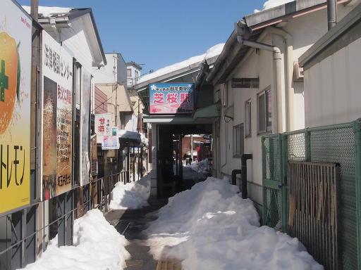 20140222・雪秩父3-03