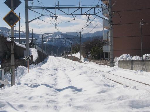 20140222・雪秩父3-01