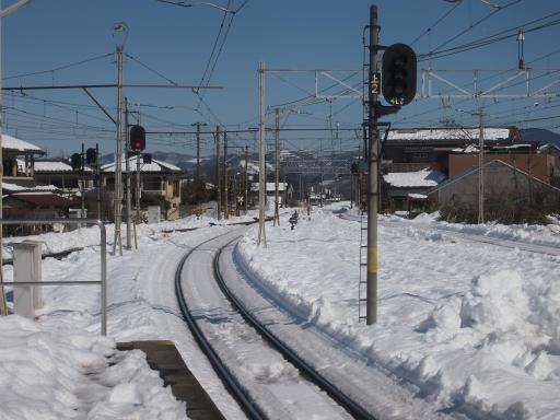 20140222・雪秩父3-23