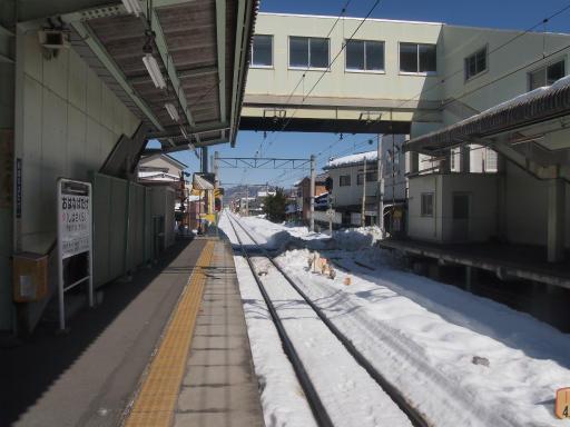 20140222・雪秩父3-21