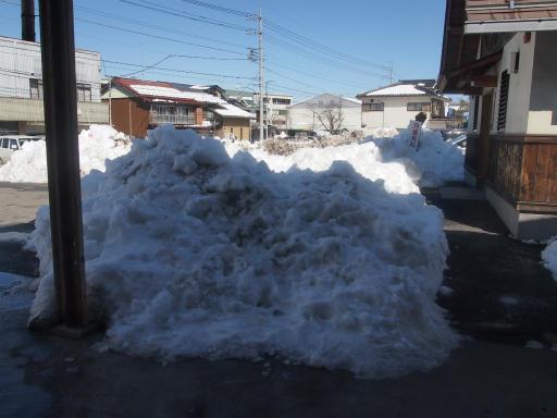 20140222・雪秩父札所26-03