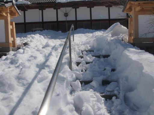20140222・雪秩父札所26-12