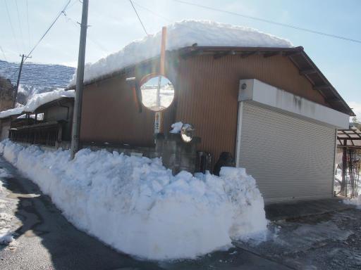 20140222・雪秩父札所26-07