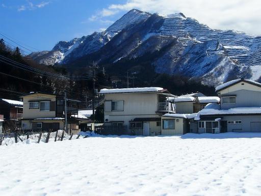 20140222・雪秩父札所27-02