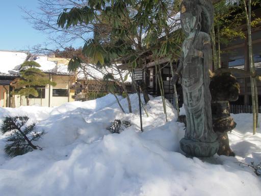 20140222・雪秩父札所27-13