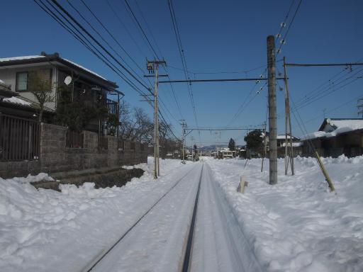 20140222・雪秩父4-06