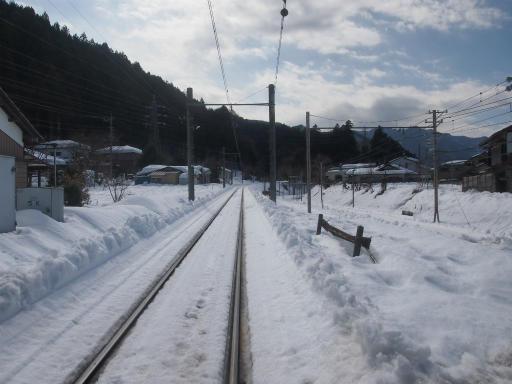 20140222・雪秩父4-05