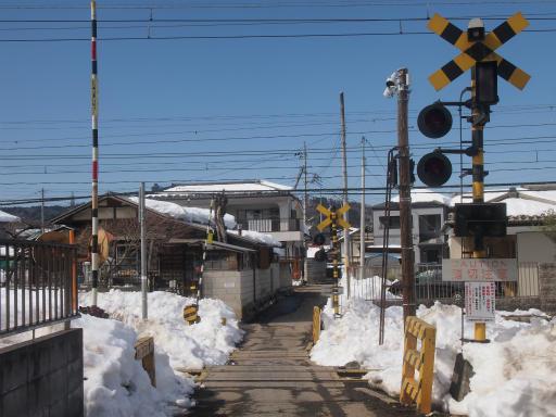 20140222・雪秩父4-04