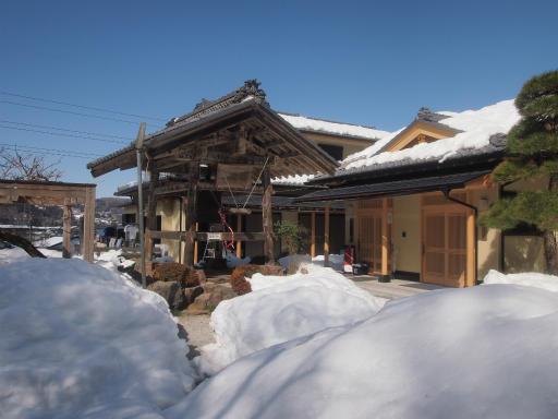 20140222・雪秩父4-01