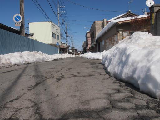 20140222・雪秩父4-11