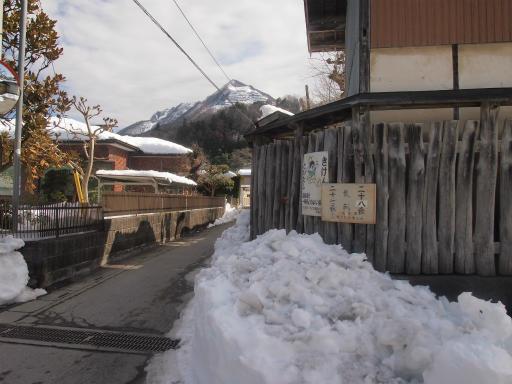 20140222・雪秩父4-10
