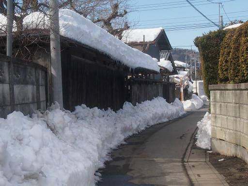20140222・雪秩父4-07
