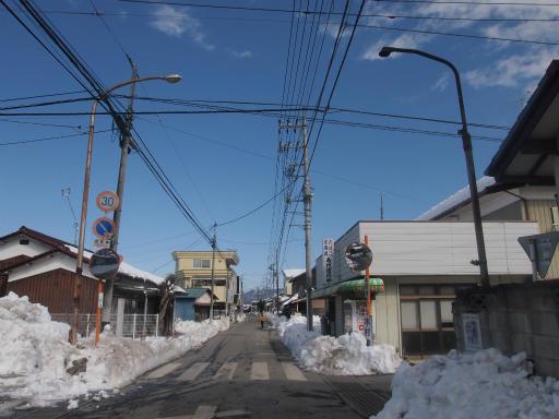20140222・雪秩父4-17