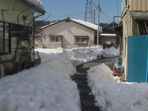 20140222・雪秩父4-14