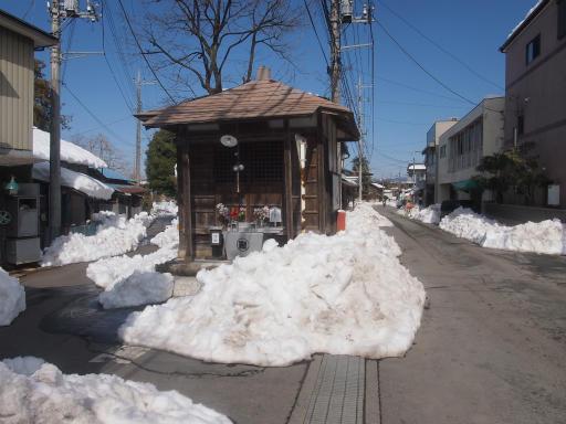20140222・雪秩父4-13