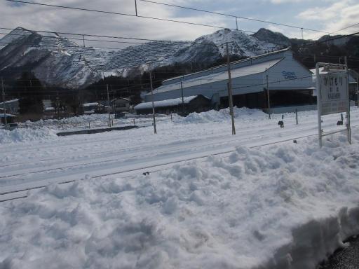 20140222・雪秩父5-01