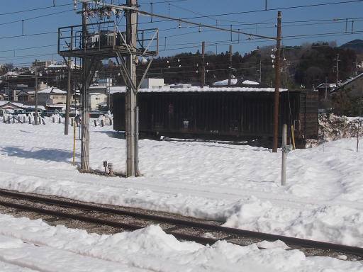20140222・雪秩父5-11