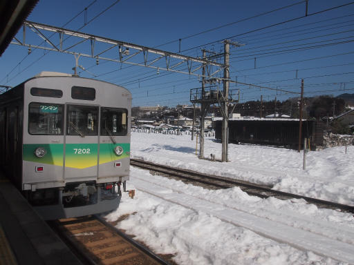 20140222・雪秩父5-10
