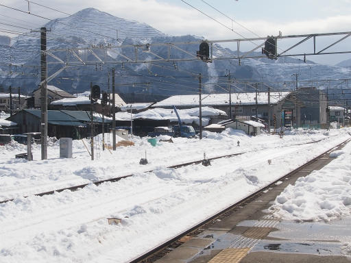 20140222・雪秩父5-09