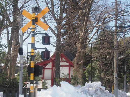 20140222・雪秩父5-18