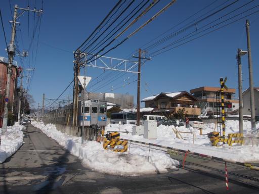 20140222・雪秩父5-21