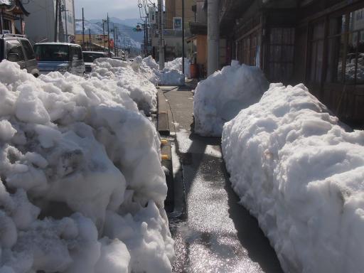 20140222・雪秩父6-08