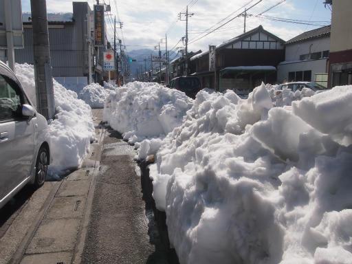 20140222・雪秩父6-16