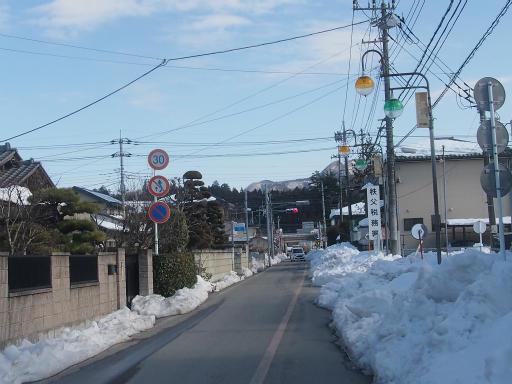 20140222・雪秩父6-23