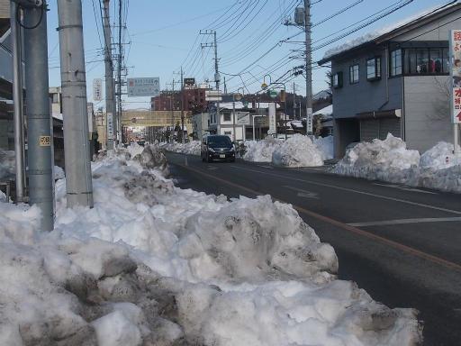 20140222・雪秩父7-05