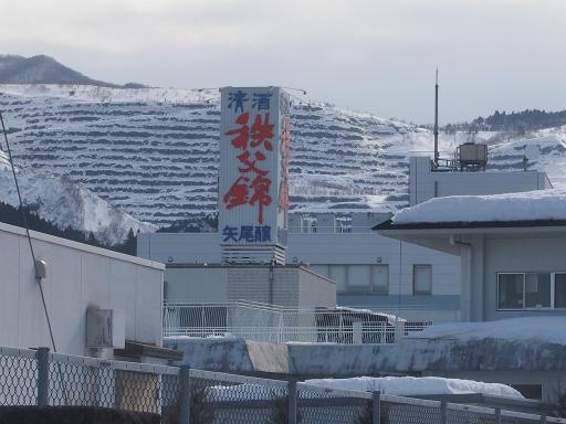 20140222・雪秩父7-02