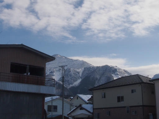 20140222・雪秩父空16