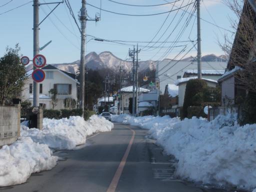 20140222・雪秩父空14