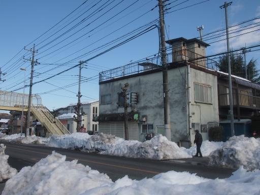 20140222・雪秩父ネオン24