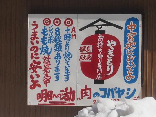 20140222・雪秩父ネオン19