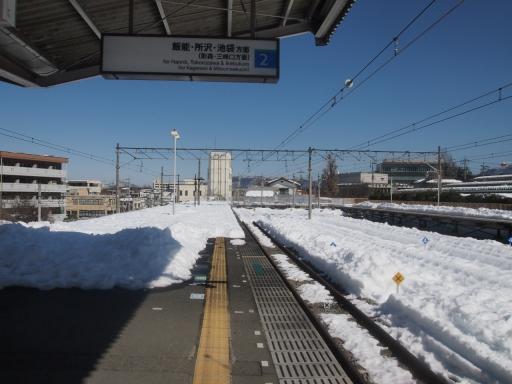 20140222・雪秩父鉄12・西武秩父