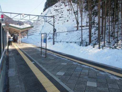 20140222・雪秩父鉄10・芦ヶ久保