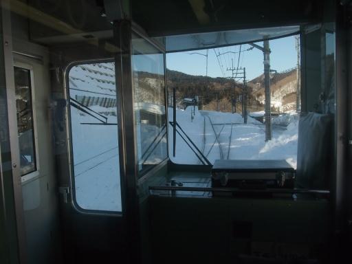 20140222・雪秩父鉄09・芦ヶ久保