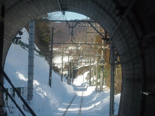 20140222・雪秩父鉄08