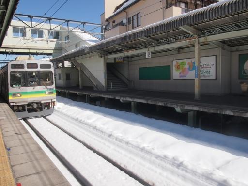 20140222・雪秩父鉄16・御花畑