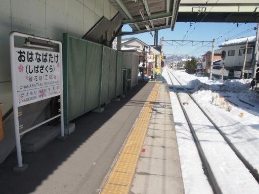 20140222・雪秩父鉄15・御花畑