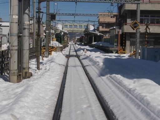 20140222・雪秩父鉄14・御花畑