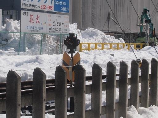 20140222・雪秩父鉄24・秩父