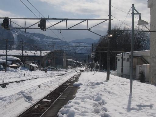 20140222・雪秩父鉄23・秩父