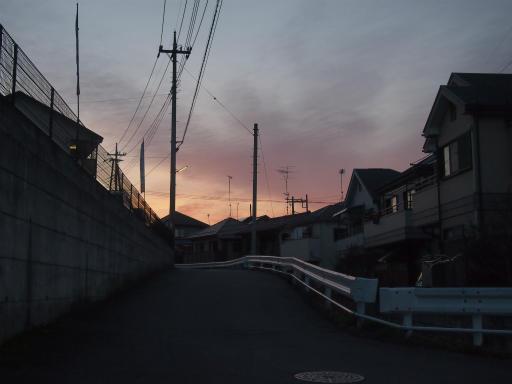 20140308・空06