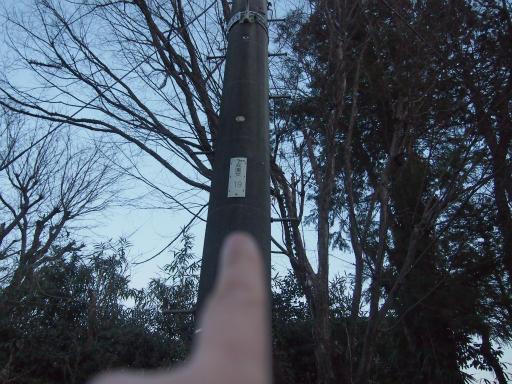 20140308・空09