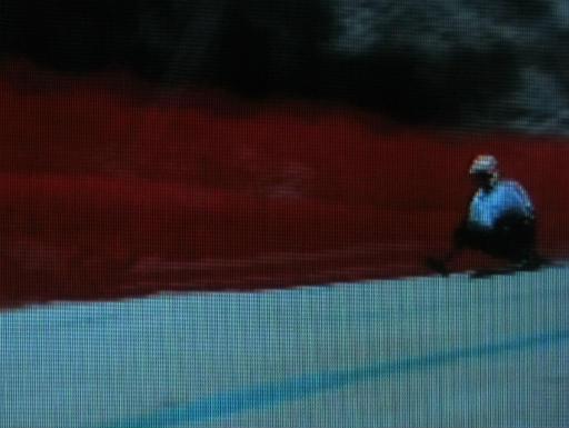 20140310・パラリンピック02